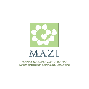 Mazi  Foundation